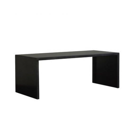 bureau zeus bureau big irony. Black Bedroom Furniture Sets. Home Design Ideas