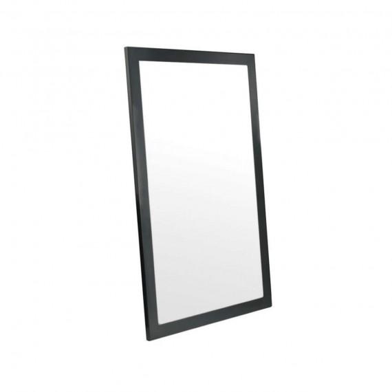 miroir zeus miroir mural big frame. Black Bedroom Furniture Sets. Home Design Ideas