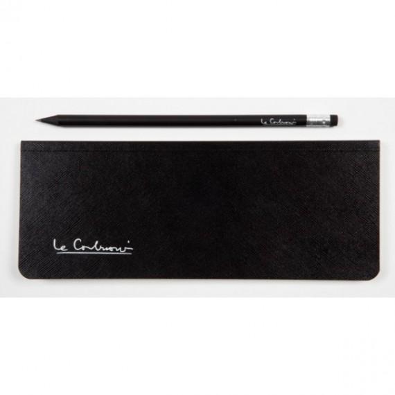 Arteum Carnet  de notes Le corbusier