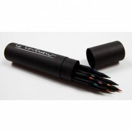 Crayon de couleur Polychromie Arteum