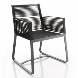 LANDSCAPE dining chair