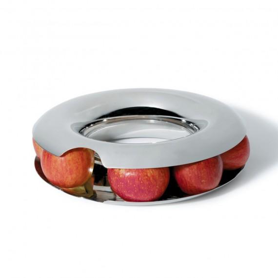 ALESSI Porte-fruits Loop