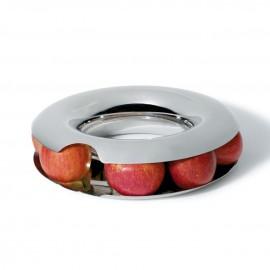 Porte-fruits Loop ALESSI