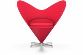 Heart Cone Chair PANTON