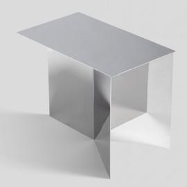SLIT rectangulaire Miroir