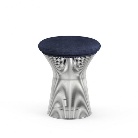 tabourets tabouret platner knoll. Black Bedroom Furniture Sets. Home Design Ideas
