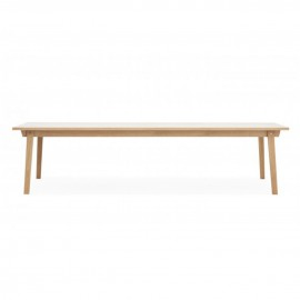 Table SLICE grand modèle Normann Copenhagen