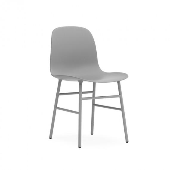 Table Basse Laque Blanc Carree Isabelle Idclik ~ Laque Gris Colombe Deco Table Basse Gigogne Design Stripes Laque