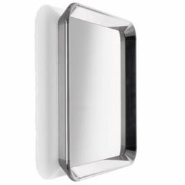 Miroir médium DEJA-VU