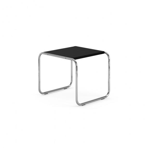 Knoll Table basse carrée Laccio