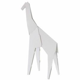 Grande figurine girafe MY ZOO