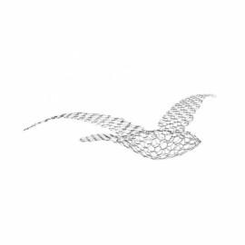 Sculpture oiseau small BIRDS