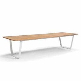 Table AIR 340x113