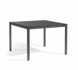 Table carrée QUARTO