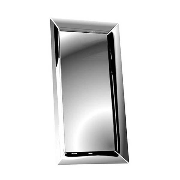 Miroir fiam miroir caadre - Specchio philippe starck ...