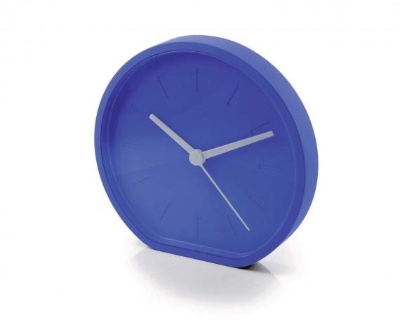 Lexon Side Clock