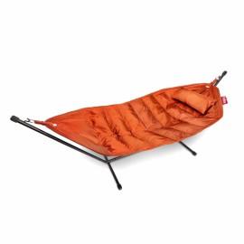 Hamac HEADDEMOCK DELUXE Orange