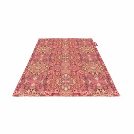 Tapis NON-FLYING CARPET Cayenne