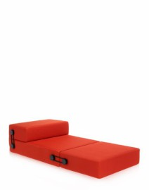 TRIX modulable Orange