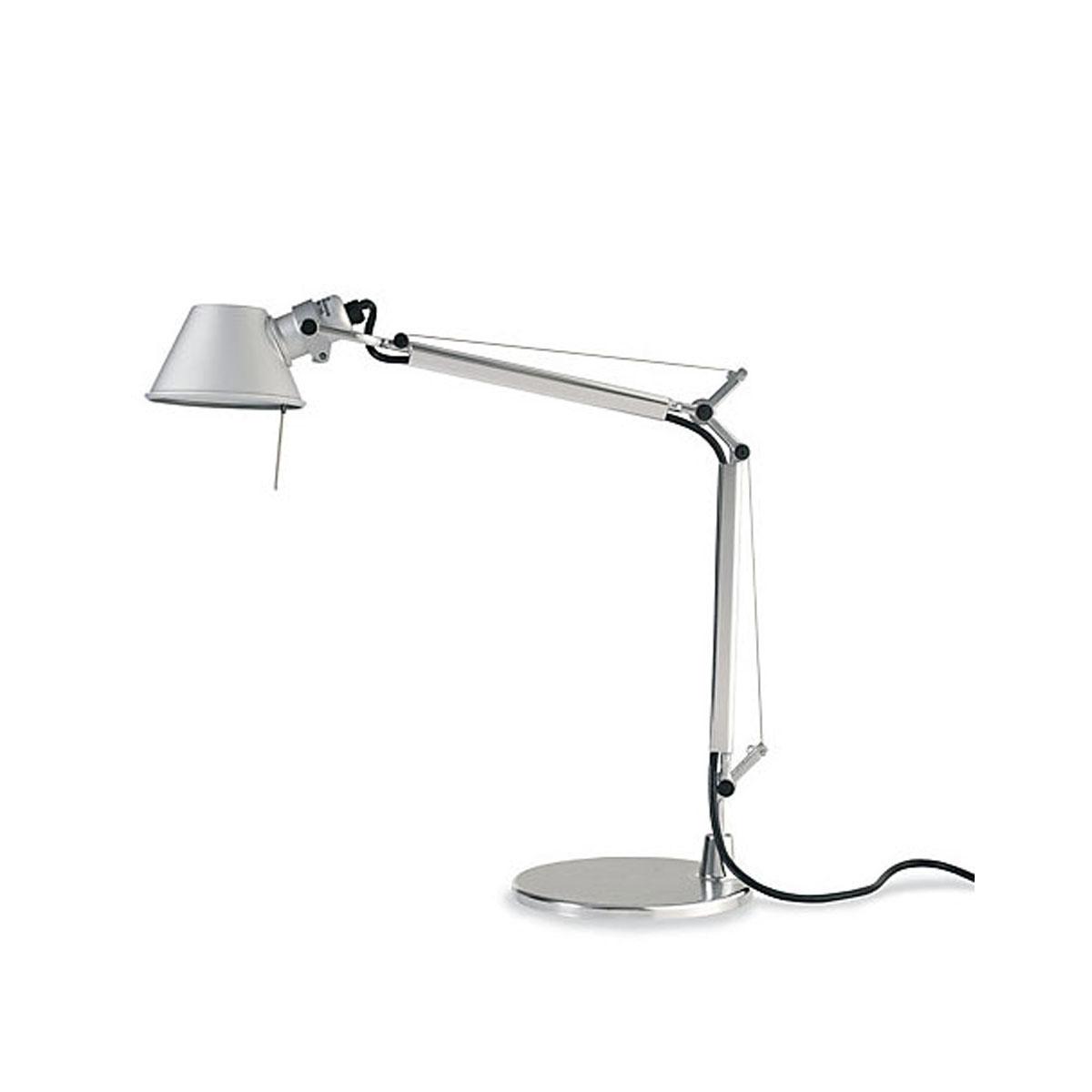 lampe artemide tolomeo prix lampe de bureau tolomeo. Black Bedroom Furniture Sets. Home Design Ideas