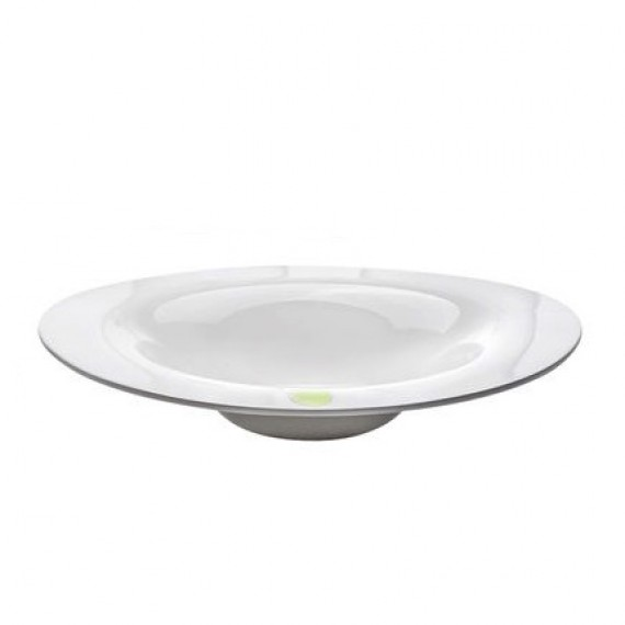 Kartell Assiette I.D. ISH BY DO WINTER