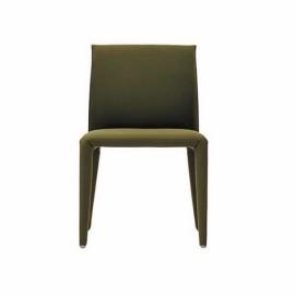 Chaise VOL AU VENT 54 cm