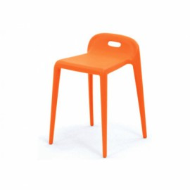 YUYU Orange