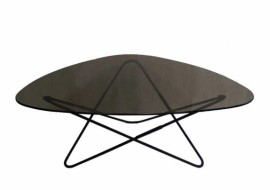 Table basse AO