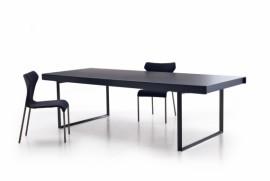 Table ATHOS 12 à rallonges