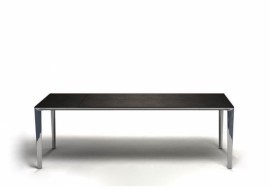 Table FILIGREE 210x98