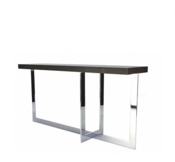 table basse molteni table basse domino 120x30 en bois. Black Bedroom Furniture Sets. Home Design Ideas
