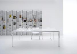 Table LIM 3.0