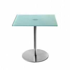 Table BRIO H70 60x60