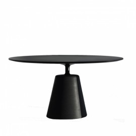Table ROCK TABLE H73 Ø120