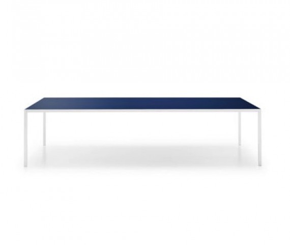 MDF Table LIM 3.0