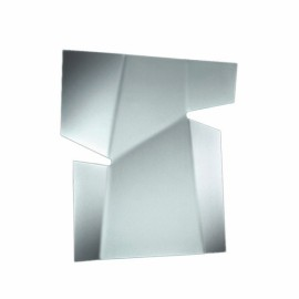 Miroir HASAMI carré