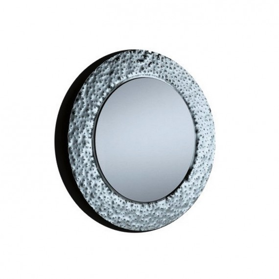 Miroir venus rond fiam for Venus au miroir