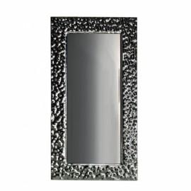 Miroir VENUS rectangulaire