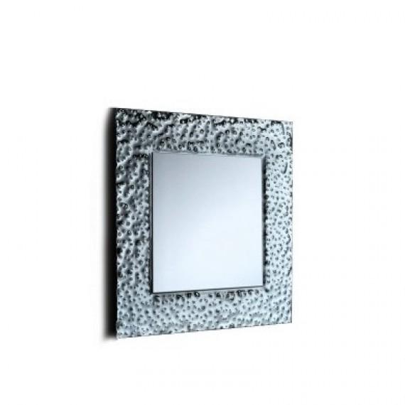 Miroirs miroir venus carr fiam for Venus au miroir