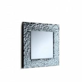 Miroir VENUS carré