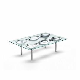 Table basse KONX