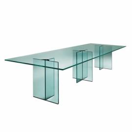 Table LLT OFX MEETING
