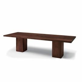 Table BOSS BASIC rectangulaire