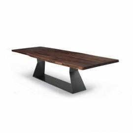 Table BEDROCK PLANK C
