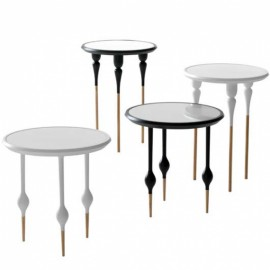 Table basse Philippe
