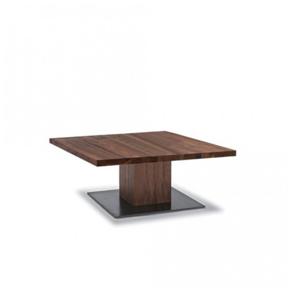 Tables basses table basse boss basic riva - Coussin exterieur 120x60 ...