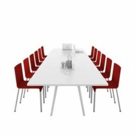 Table JOYN CONFERENCING