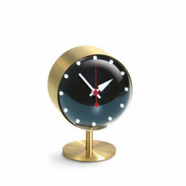 DESK CLOCKS Night Clock