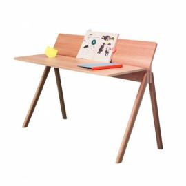 mobilier design et contemporain mulhouse colmar. Black Bedroom Furniture Sets. Home Design Ideas
