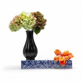 Vase DELFT BLUE 10-3